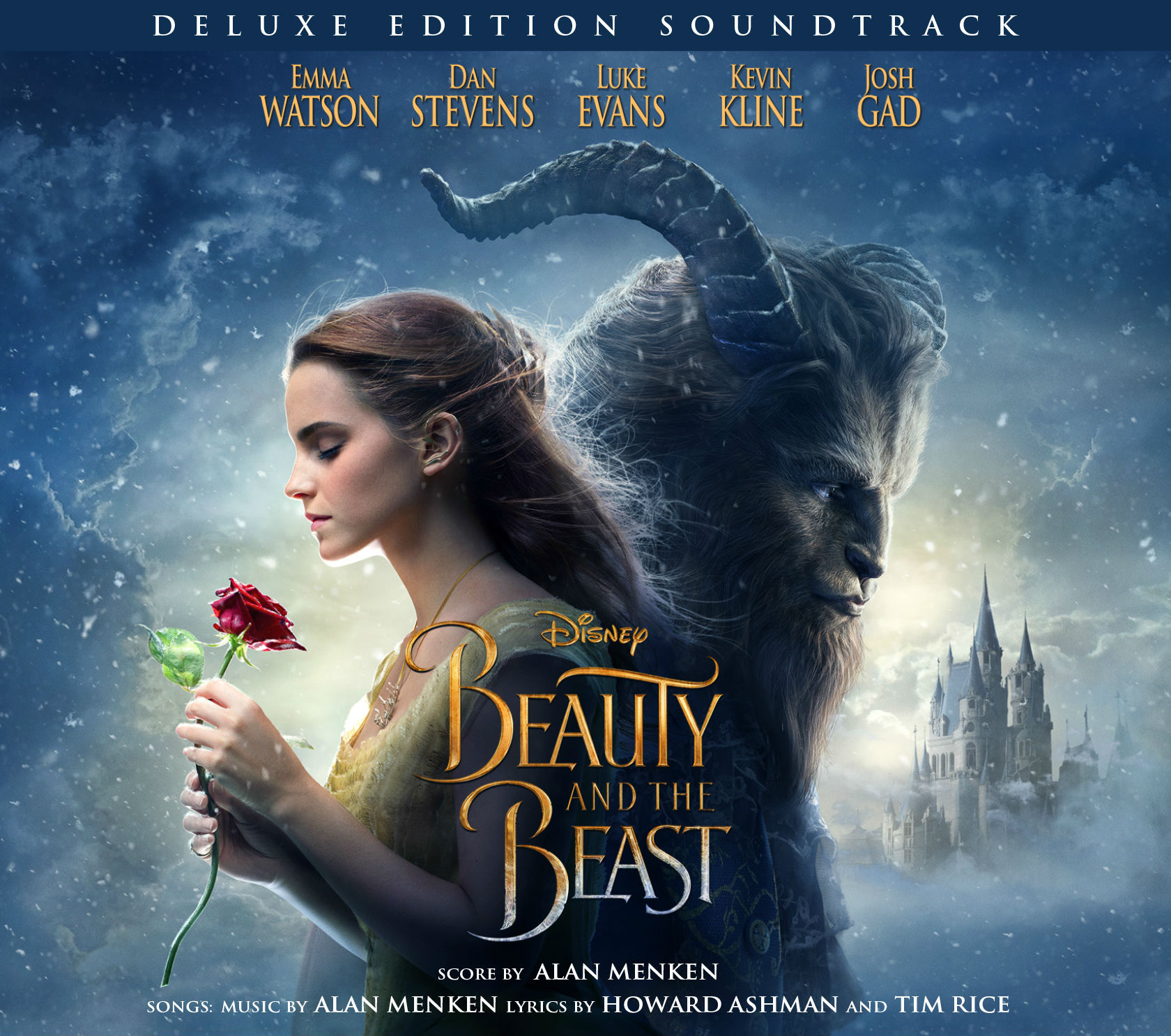 Beauty And The Beast Online Stream