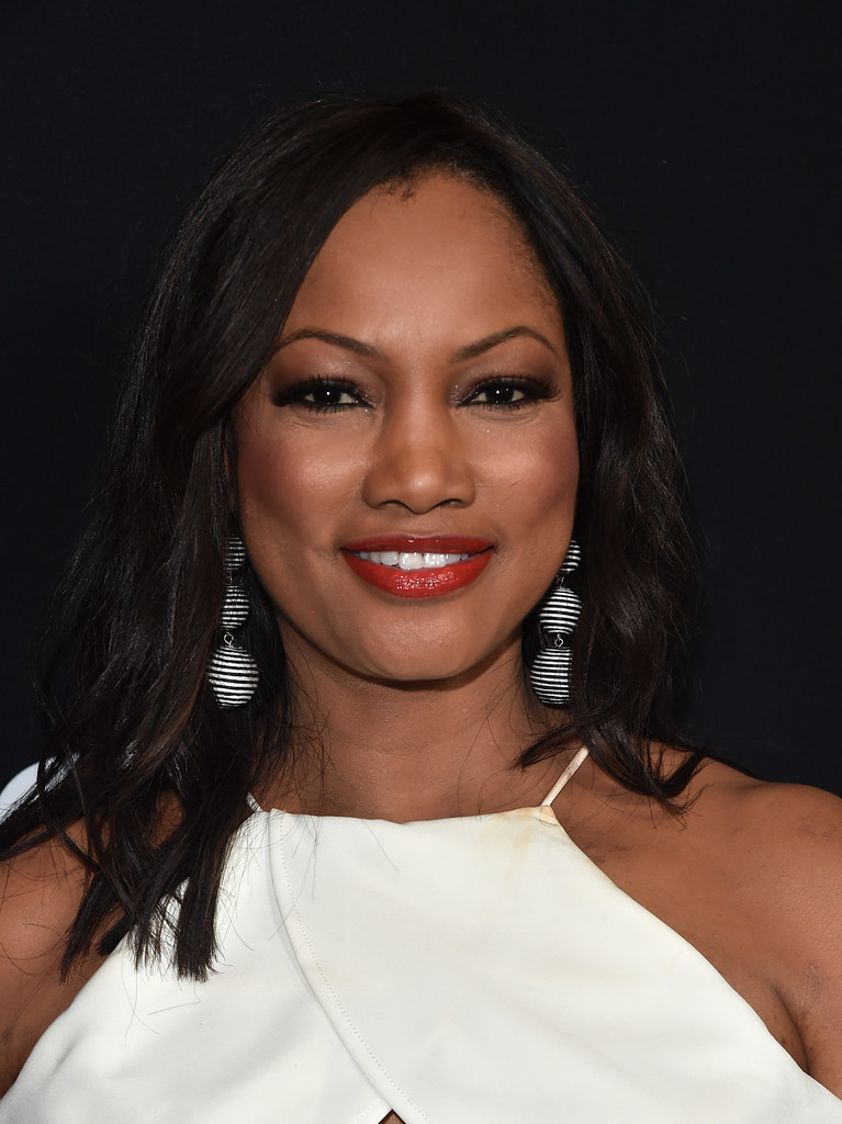 Garcelle Beauvais nude (36 pictures), Is a cute Sexy, Twitter, underwear 2016