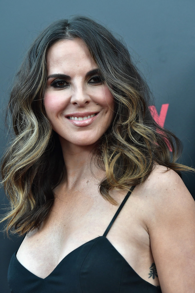 Kate del Castillo nude (14 foto), video Porno, Snapchat, braless 2015