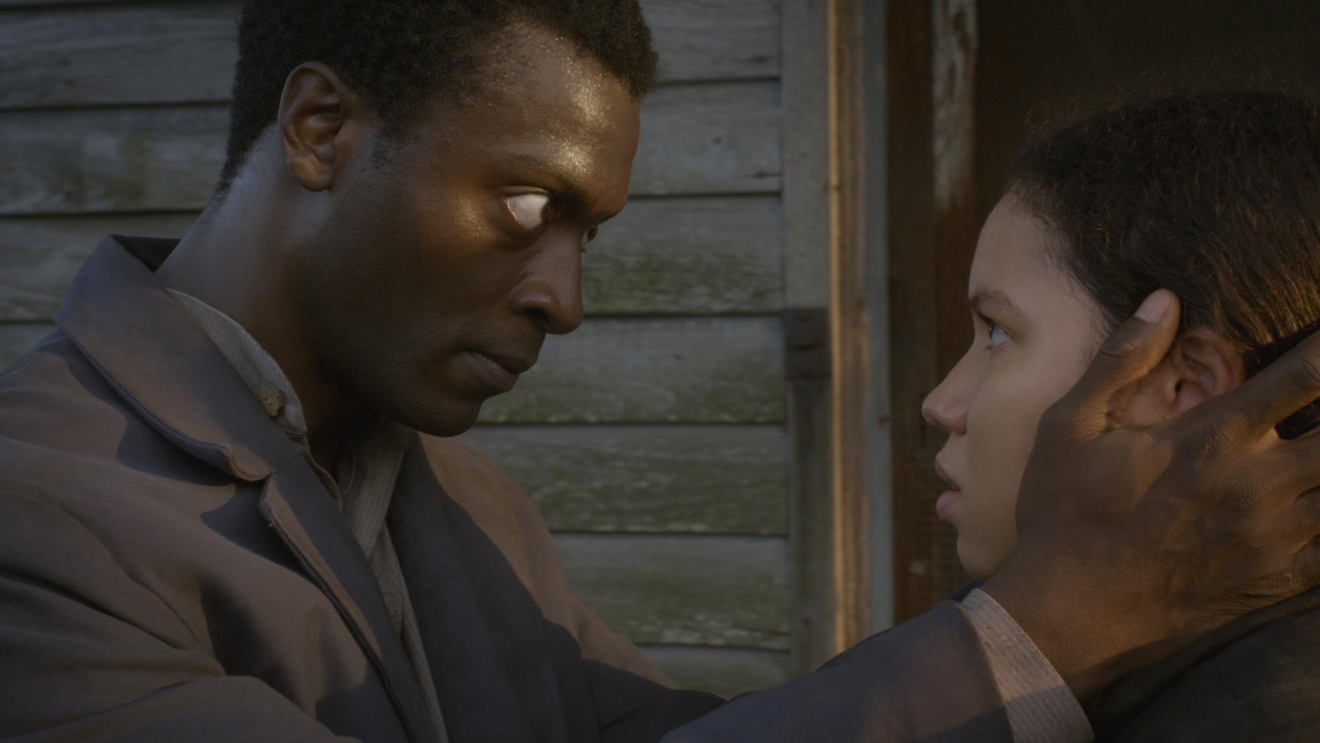 Underground Season 2 Episode 7 Recap - Blackfilm - Black