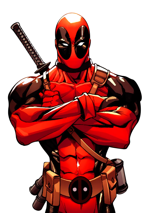 Beautiful FXX Has Placed A Series Order With Marvel Television And FX Productions For  The Untitled Marvelu0027s Deadpool Series, An Animated Adult Action Comedy TV  Series ...