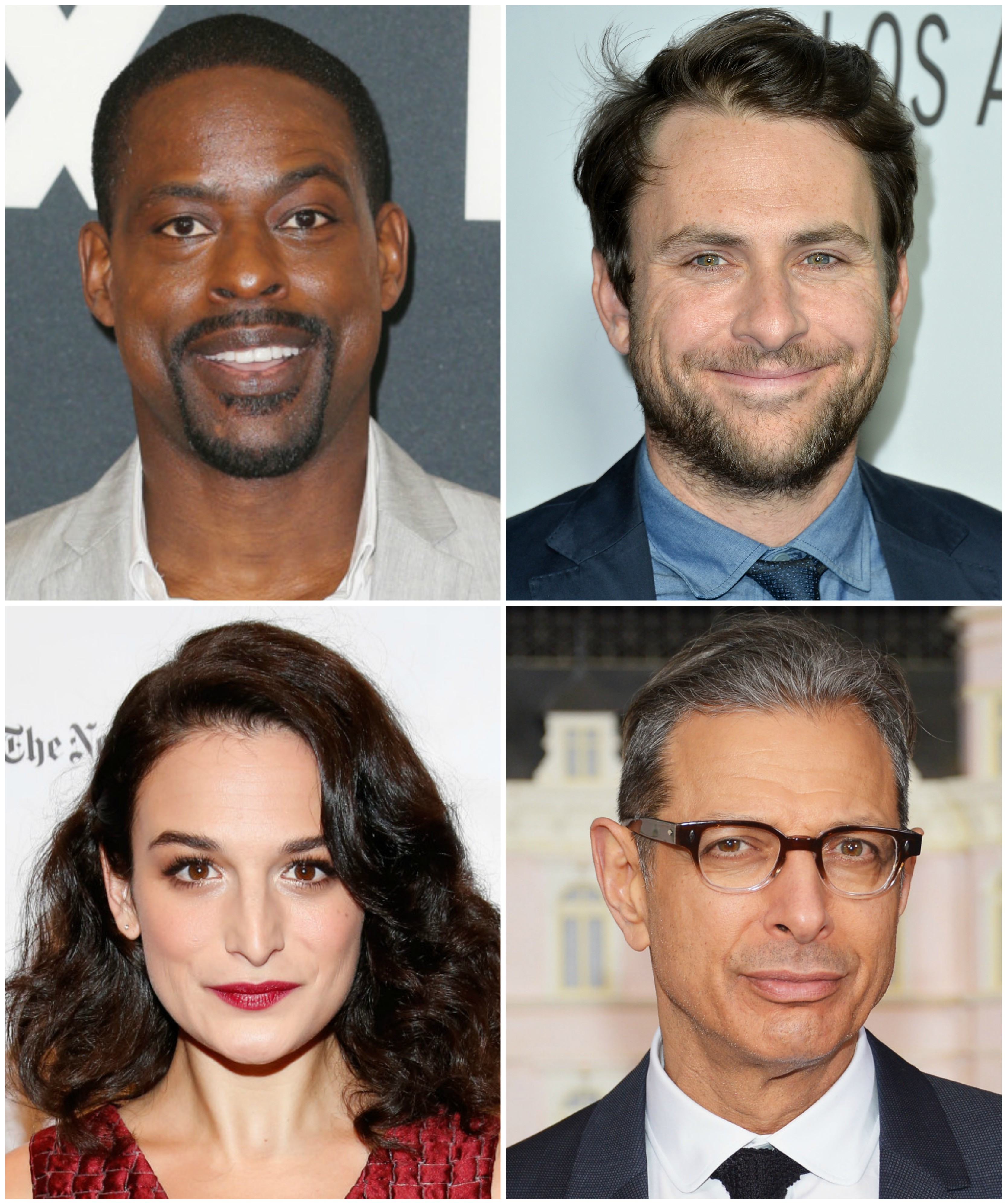 An Extensive Ensemble Cast Has Joined Academy Award Winner Jodie Foster In Drew Pearces Much Anticipated Directorial Debut Hotel Artemis