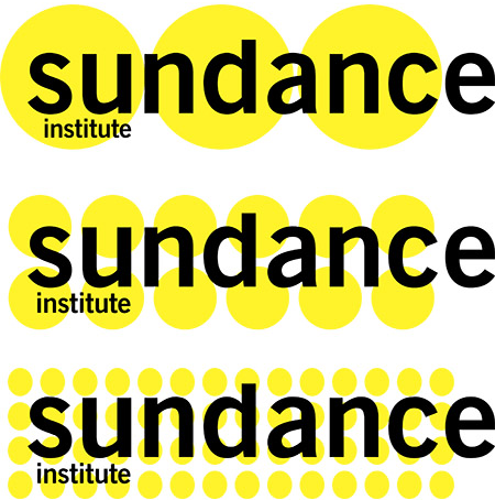 sundance screenwriters intensive