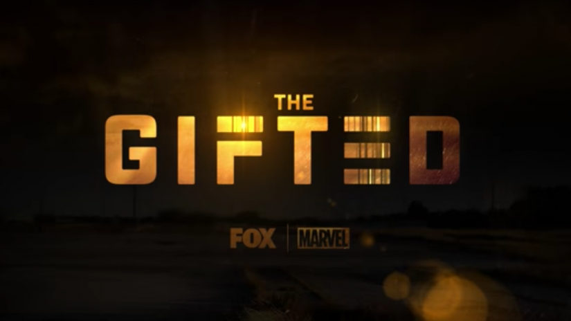Empire's Grace Byers Joins Fox's The Gifted For Season 2