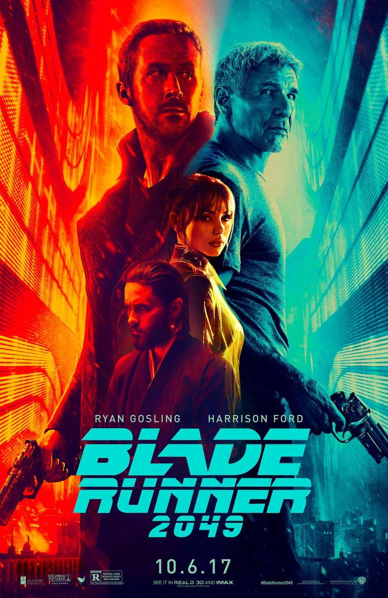 http://www.blackfilm.com/read/wp-content/uploads/2017/08/Blade-Runner-2049-Poster-2.jpg
