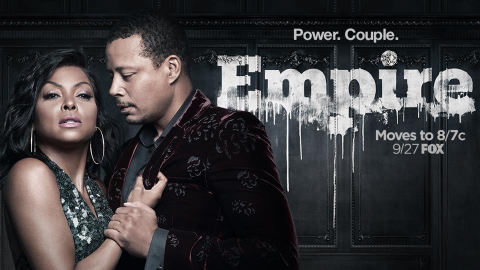 Risultati immagini per empire season 4 banner