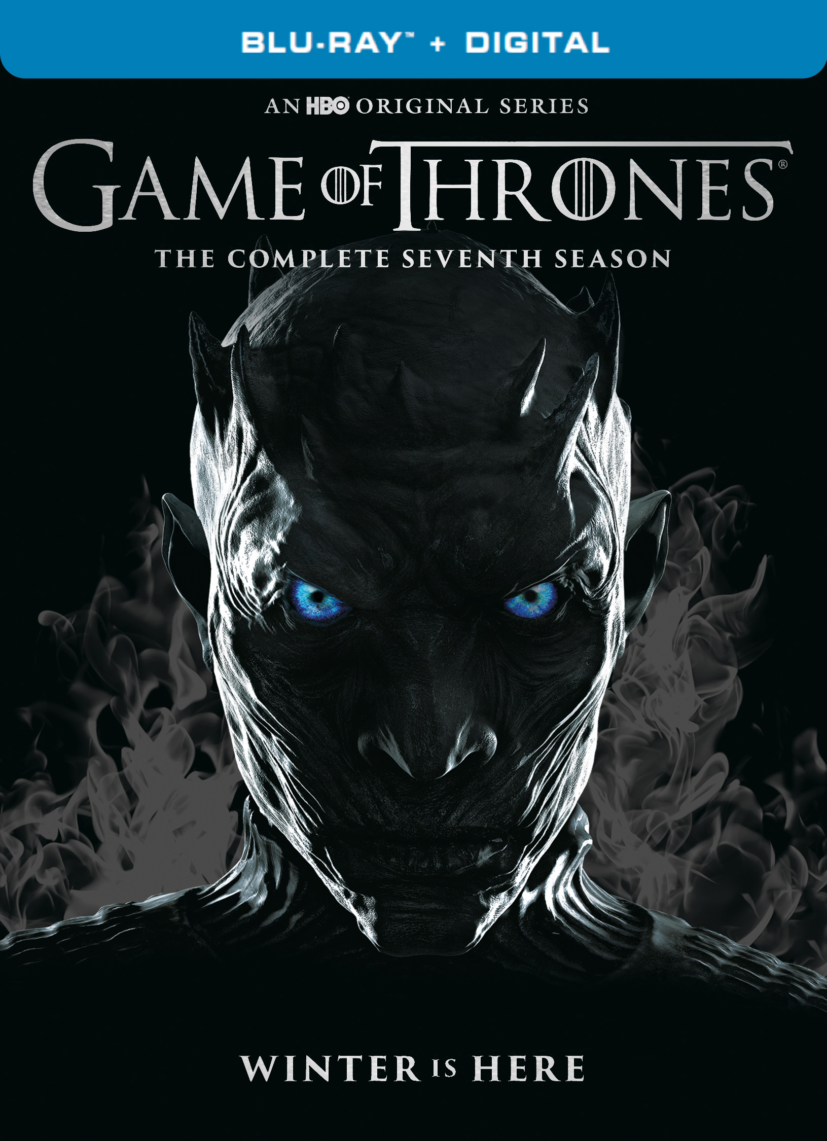 Tnt Serie Game Of Thrones Staffel 7