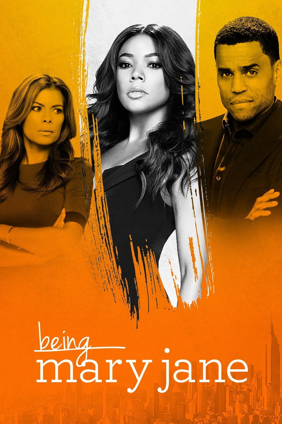 Being Mary Jane Soundtrack - Complete Song List | Tunefind