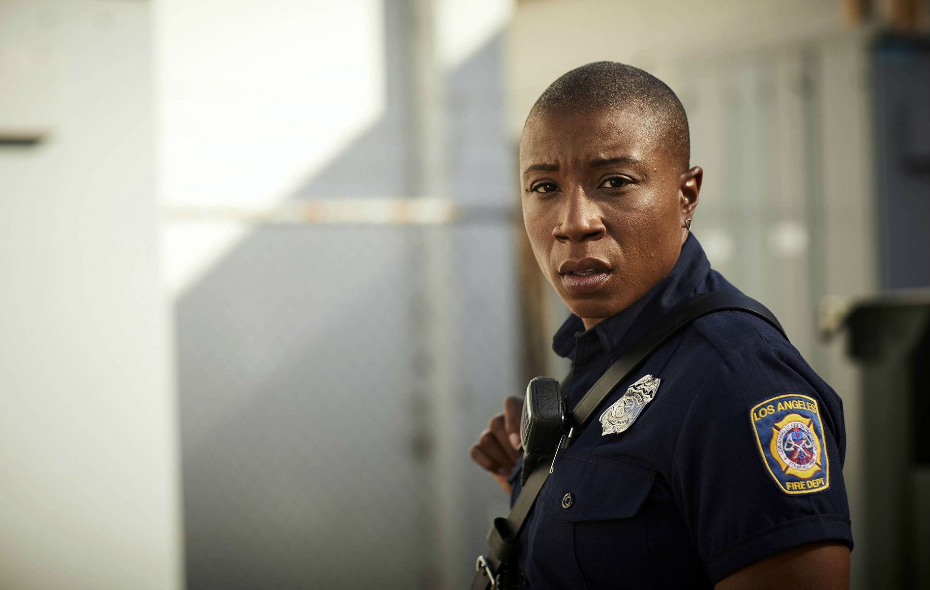 Discussion on this topic: Campbell Gullan (1881?939), aisha-hinds-born-november-13-1975-age/