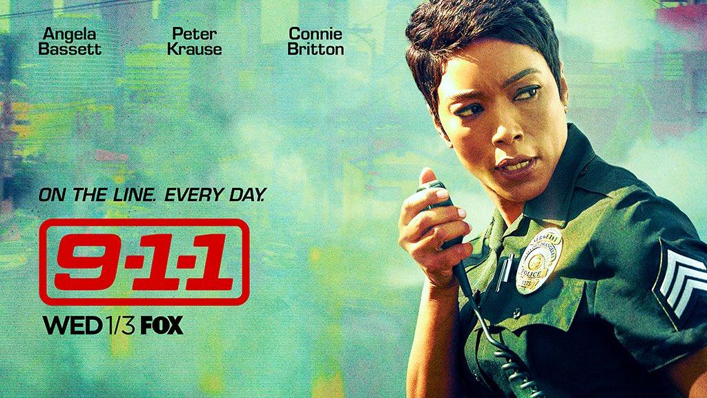 9-1-1-Angela-Bassett-banner.jpg