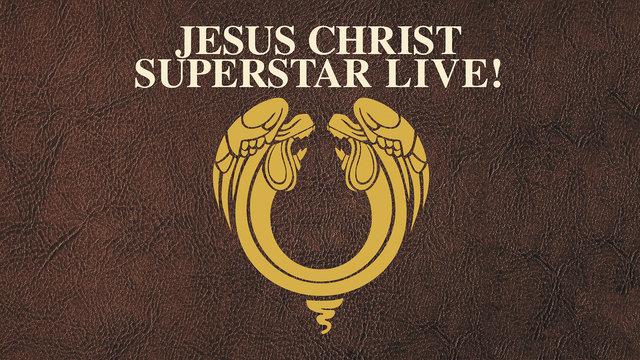 http://www.blackfilm.com/read/wp-content/uploads/2017/12/Jesus-Christ-Superstar.jpg