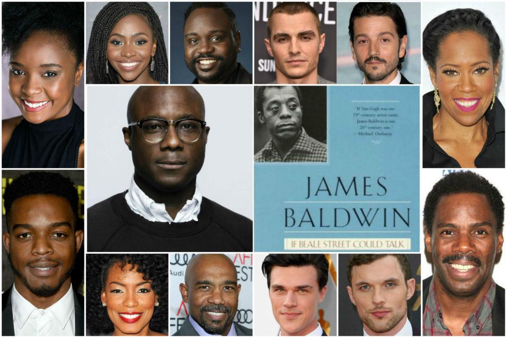 http://www.blackfilm.com/read/wp-content/uploads/2018/01/If-Beale-Street-Could-Talk-cast-1024x682.jpg