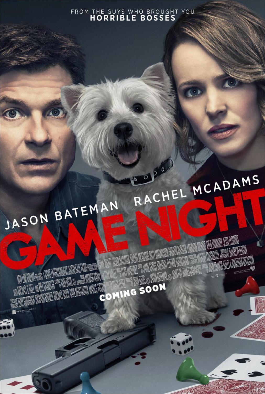 GameNight05
