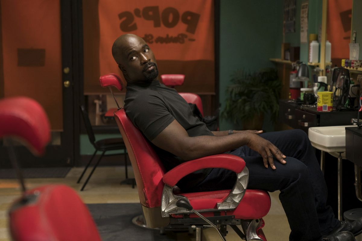 netflix s luke cage season 2 to premiere june 22