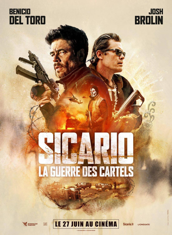 International posters to sicario day of the soldado - Sicario 2 wallpaper ...
