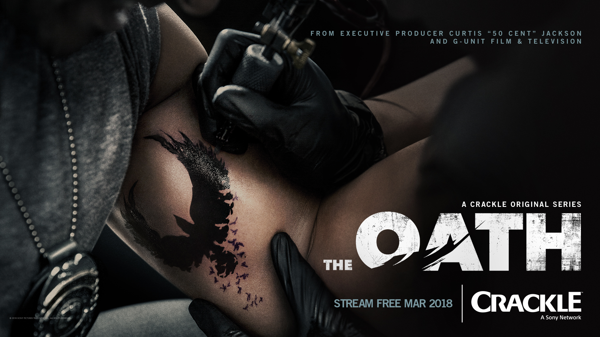 the oath The ordered life of a reykjavik heart surgeon unravels when his daughter descends into a life of drugs and crime thanks to a sinister boyfriend watch trailers & learn more.