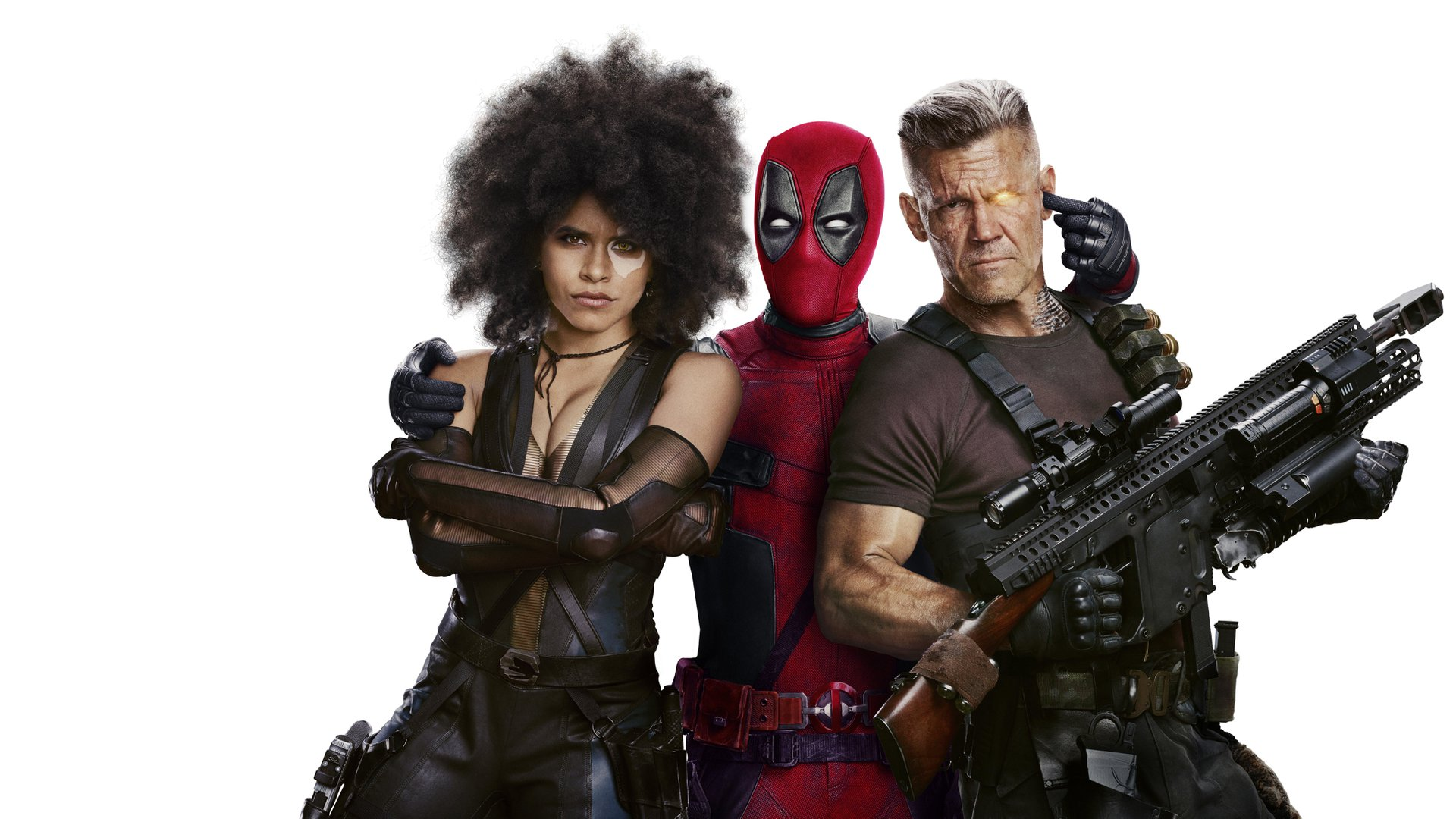 deadpool 2 hdfilme.tv