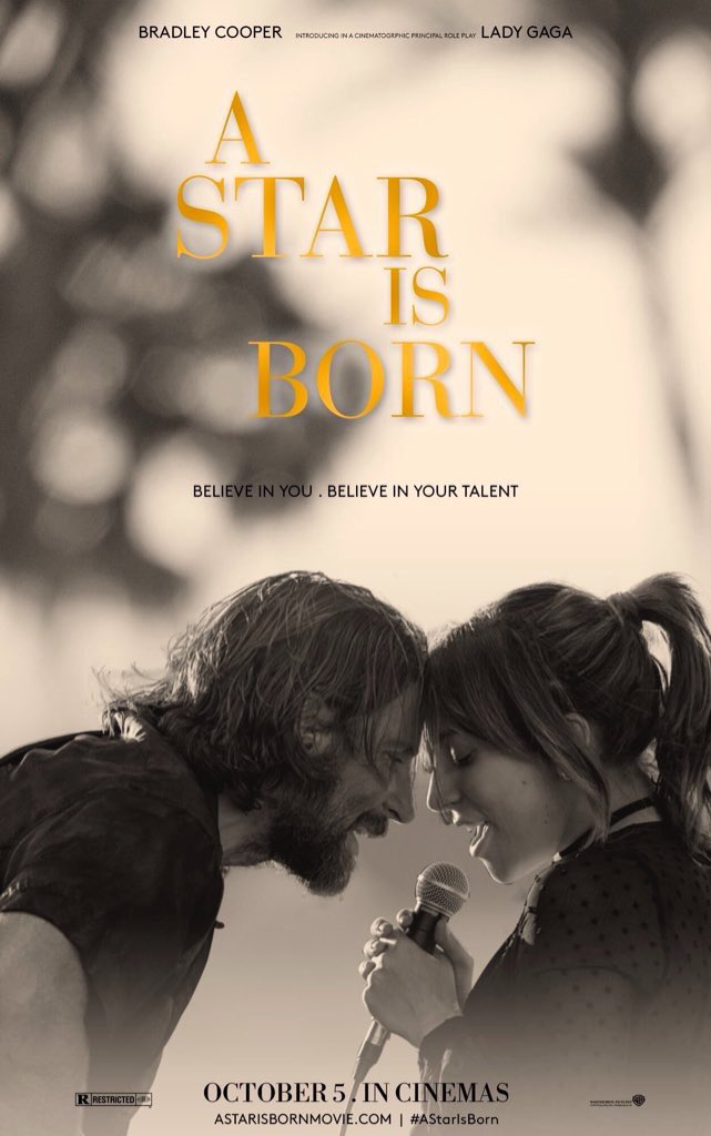a star is born 2018 - photo #17