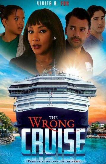 Cruise Film