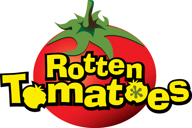 Rotten Tomatoes Revamps Critics Criteria Adds New Members Blackfilm Com Black Movies Television And Theatre News