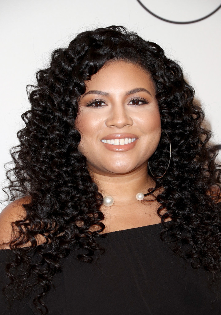Jill Scott Michelle Buteau Cast As Leads For Tracy Oliver