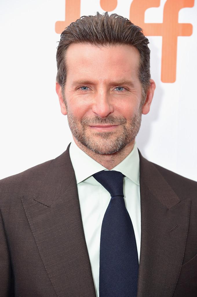 TIFF 2018: Bradley Cooper, Lady Gaga, Anthony Ramos, and ...