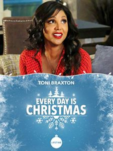 Holiday Movie Premieres On Tv Featuring Black Talent Blackfilm Com Black Movies Television And Theatre News