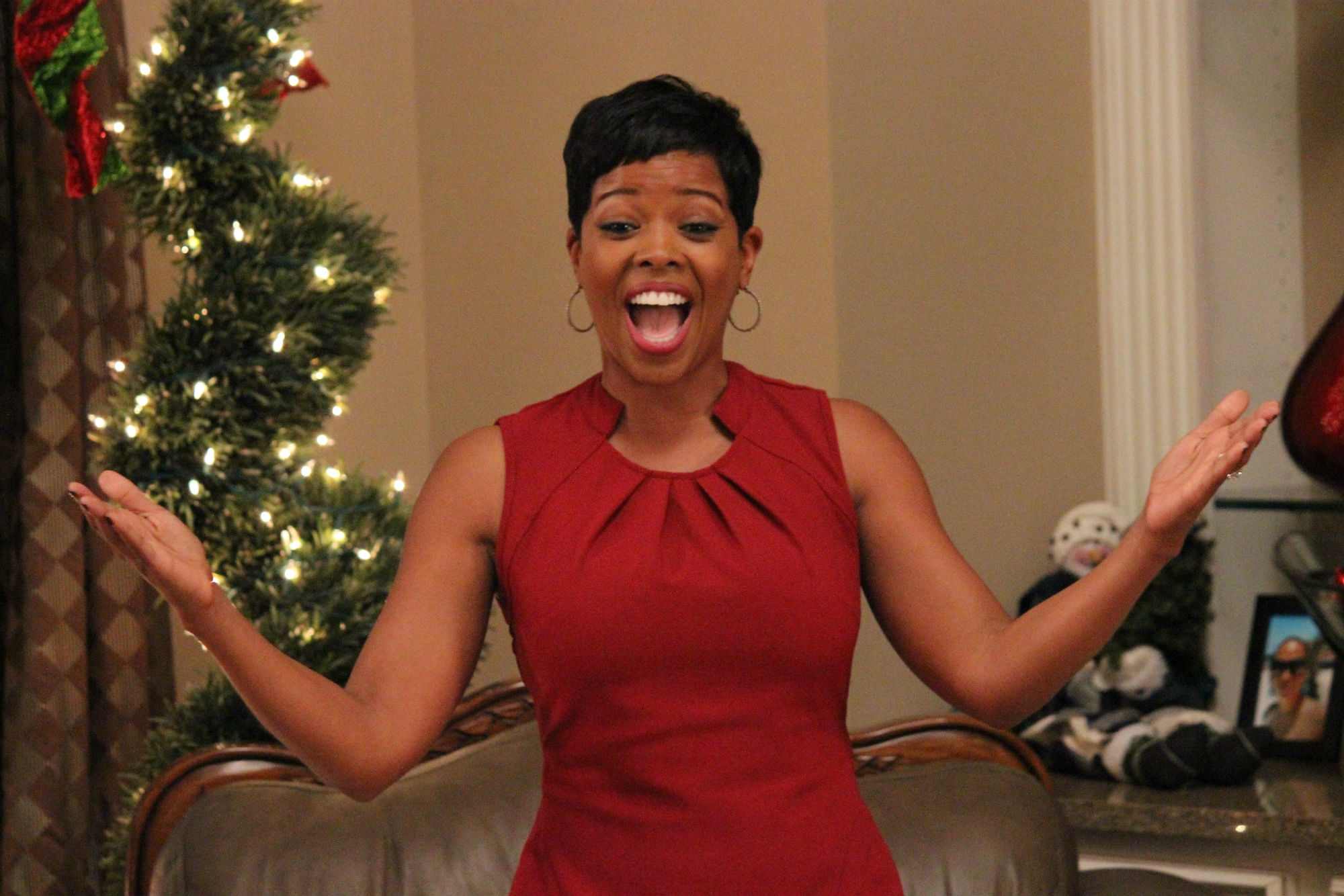 marry us for christmas - malinda williams - blackfilm/read