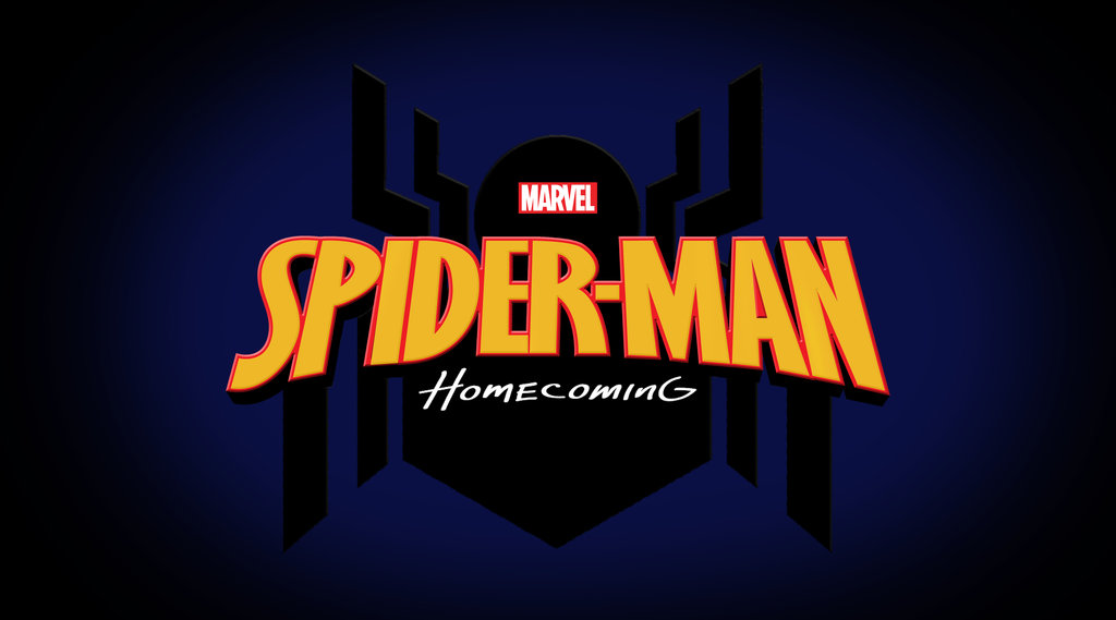 Bokeem Woodbine Latest To Join 'Spider-Man: Homecoming ...