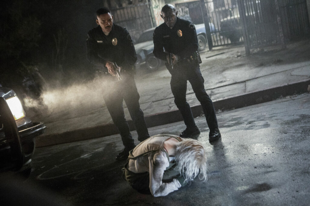 New Featurette To David Ayer S Fantasy Cop Thriller Bright Starring Will Smith And Joel Edgerton Blackfilm Com Black Movies Television And Theatre News The fashionbrides is the largest online directory dedicated to bridal designers and wedding gowns. fantasy cop thriller bright starring