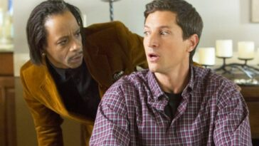 Scary Movie 5 Begins Production With Familiar Faces Blackfilm Com Black Movies Television And Theatre News