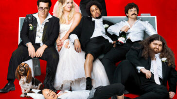 Kaley Cuoco Talks The Wedding Ringer Blackfilm Black Movies