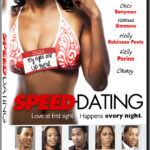 blacks dating sites