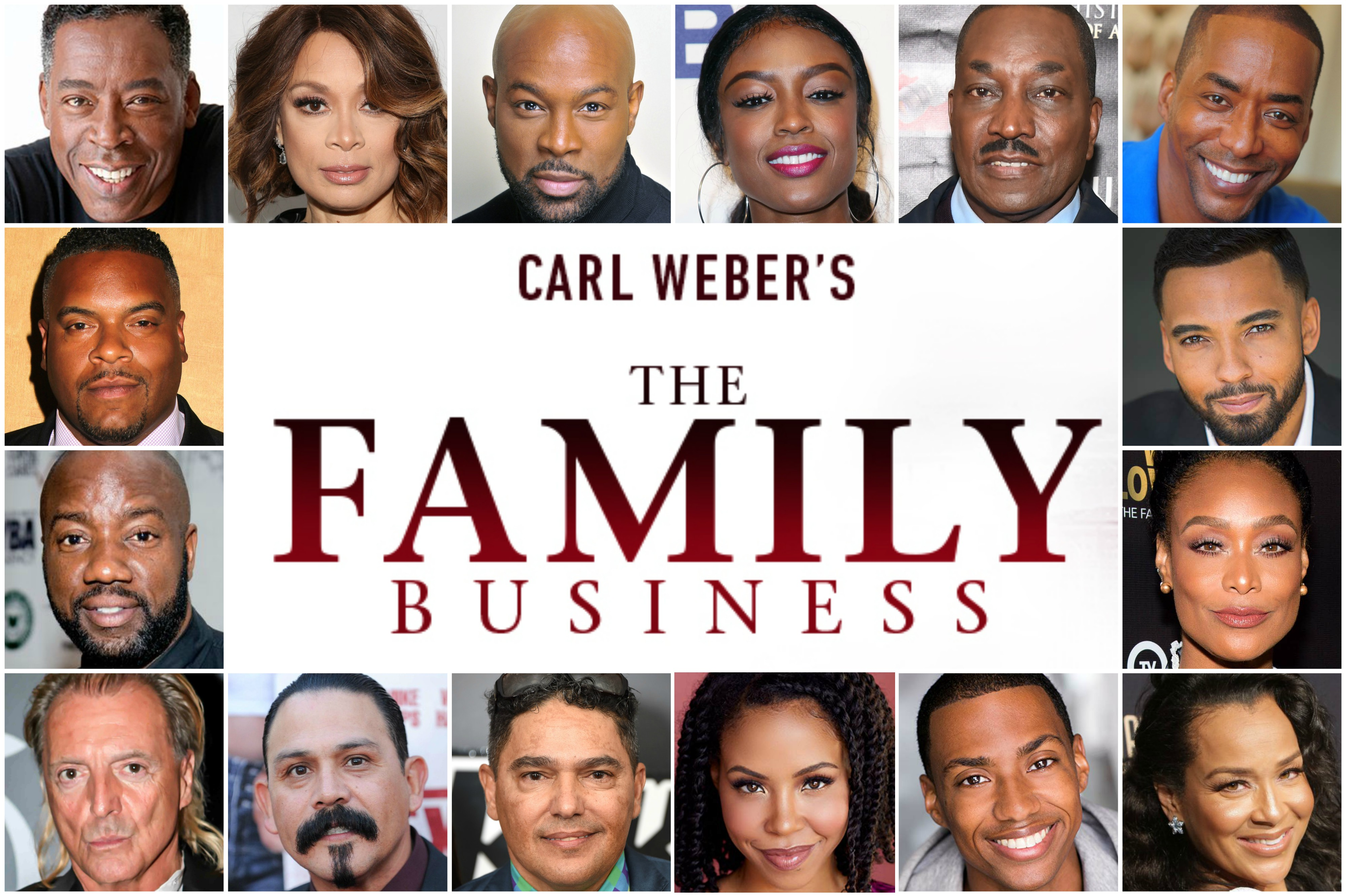 Cast of family business on bet nba sports betting formulas