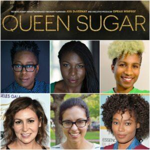 Own S Queen Sugar Season 4 To Premiere June 12 Blackfilm Com Black Movies Television And Theatre News Season 3 is available on hulu. queen sugar season 4 to premiere june