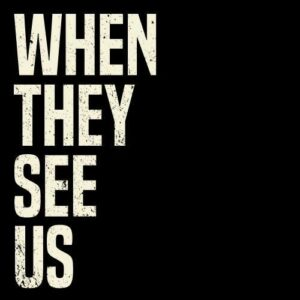 When-They-See-Us-logo-300x300.jpg