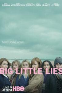 "Big Little Lies Season 2, Episode 6 Recap: ""The Bad Mother"