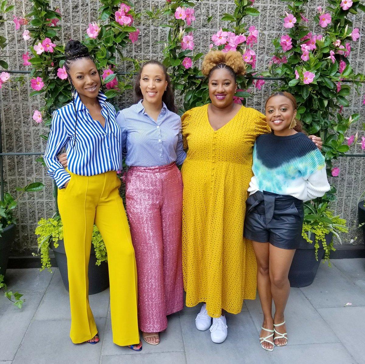 a-black-lady-sketch-show-cast-3