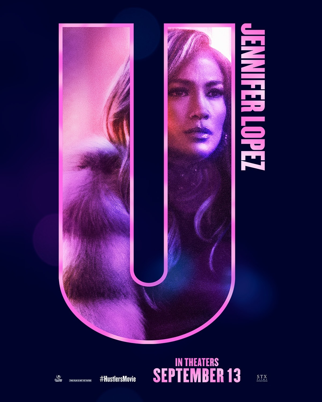 Final Trailer To Hustlers Starring Jennifer Lopez Constance Wu Keke Palmer Blackfilm Com Black Movies Television And Theatre News