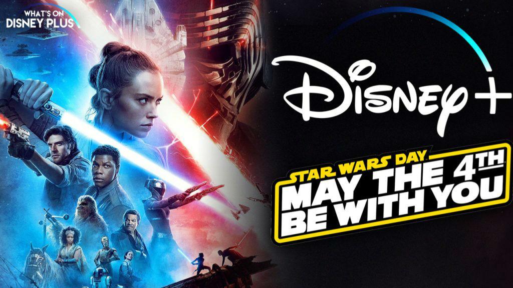 Star Wars The Clone Wars Film Stream Deutsch