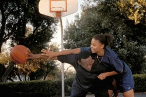 Exclusive Director Gina Prince Bythewood Reflects On Love Basketball 20 Years Later Blackfilm Com Black Movies Television And Theatre News I've always wanted to write a reddit bot and, this past week i was home sick, so i used my time to make a boris chen bot for this sub. director gina prince bythewood reflects
