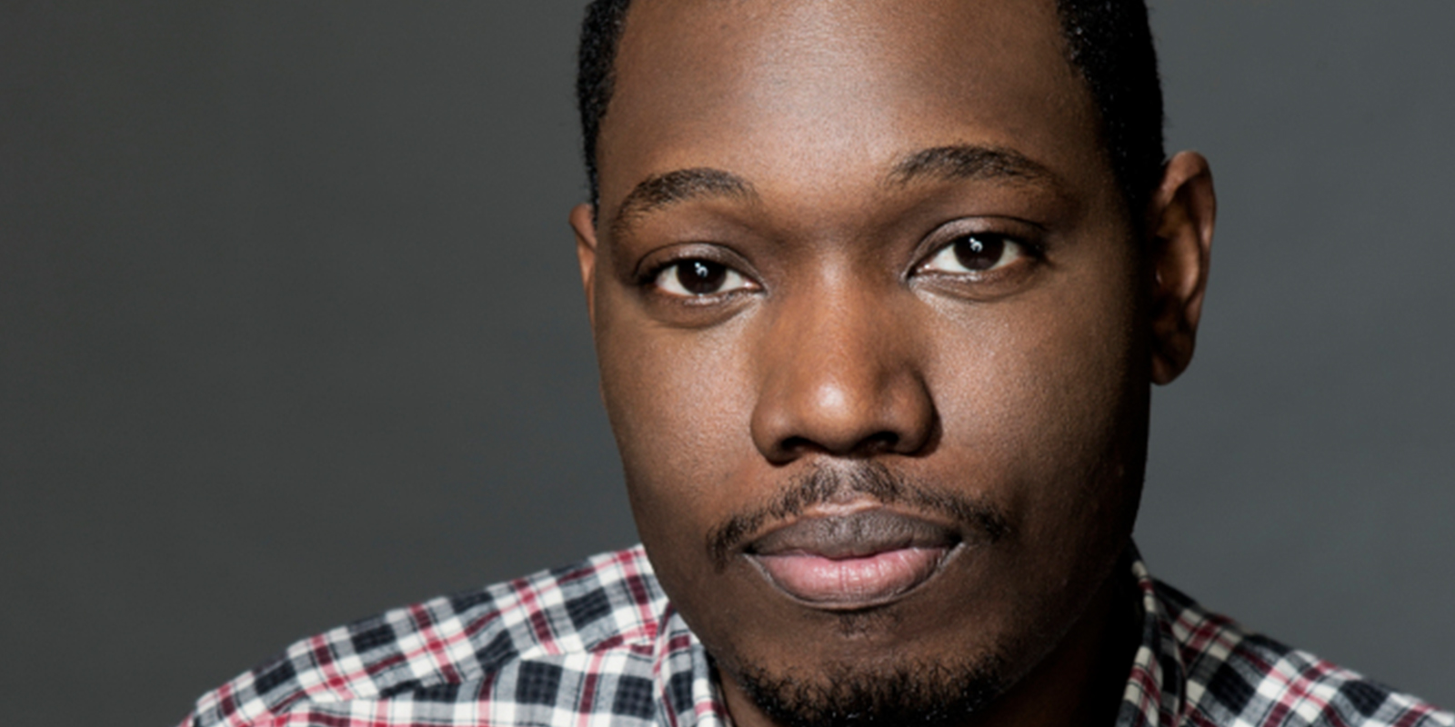 Hbo Max Orders New Six Episode Series Starring Michael Che Blackfilm Com Black Movies Television And Theatre News