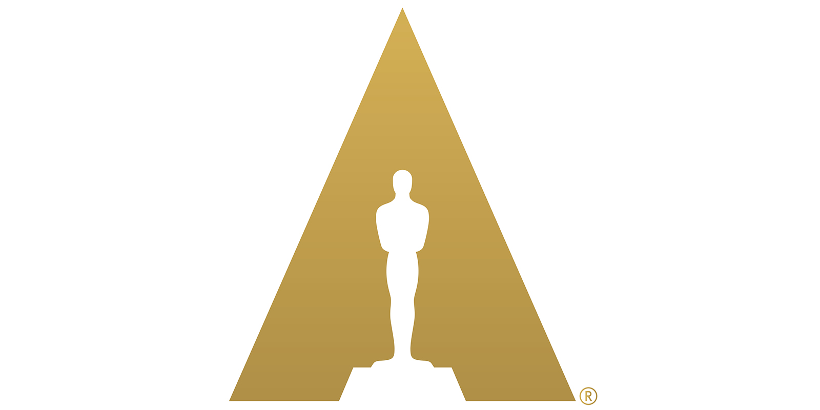 Animated, Documentary &  International Feature Films Eligible For 93rd Oscars