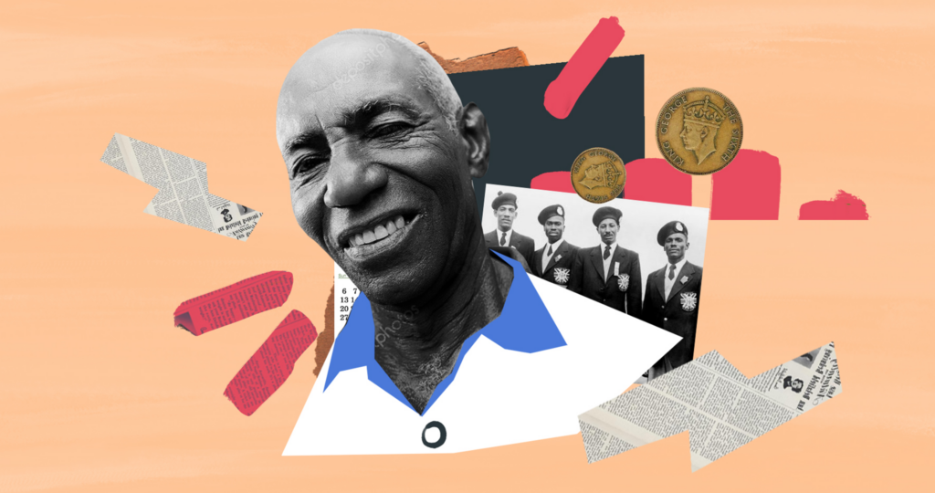 Mailchimp Presents Lend Voice to Black Business with 'Stories