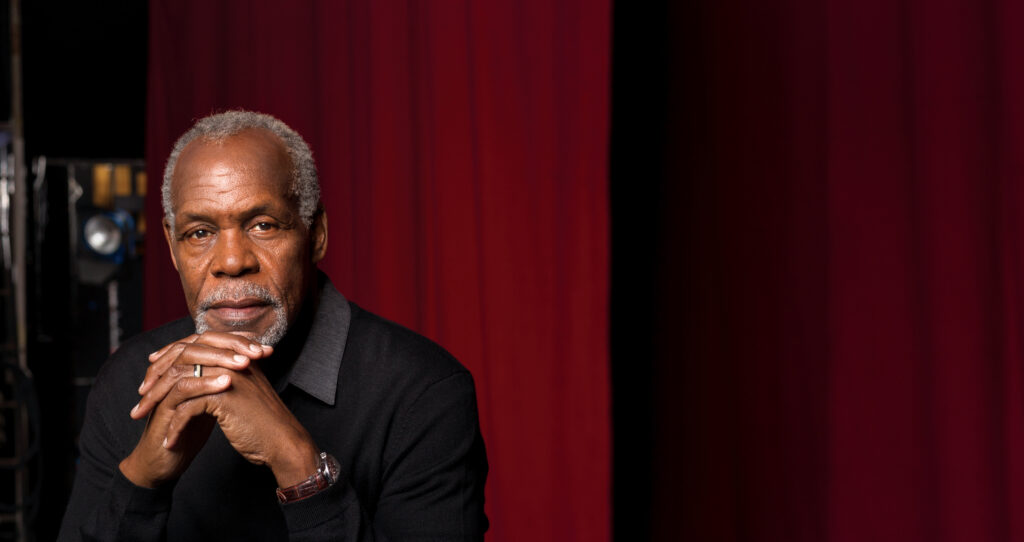The Academy to Honor Danny Glover, Samuel L. Jackson + More With Oscars at 2022 Governors Awards