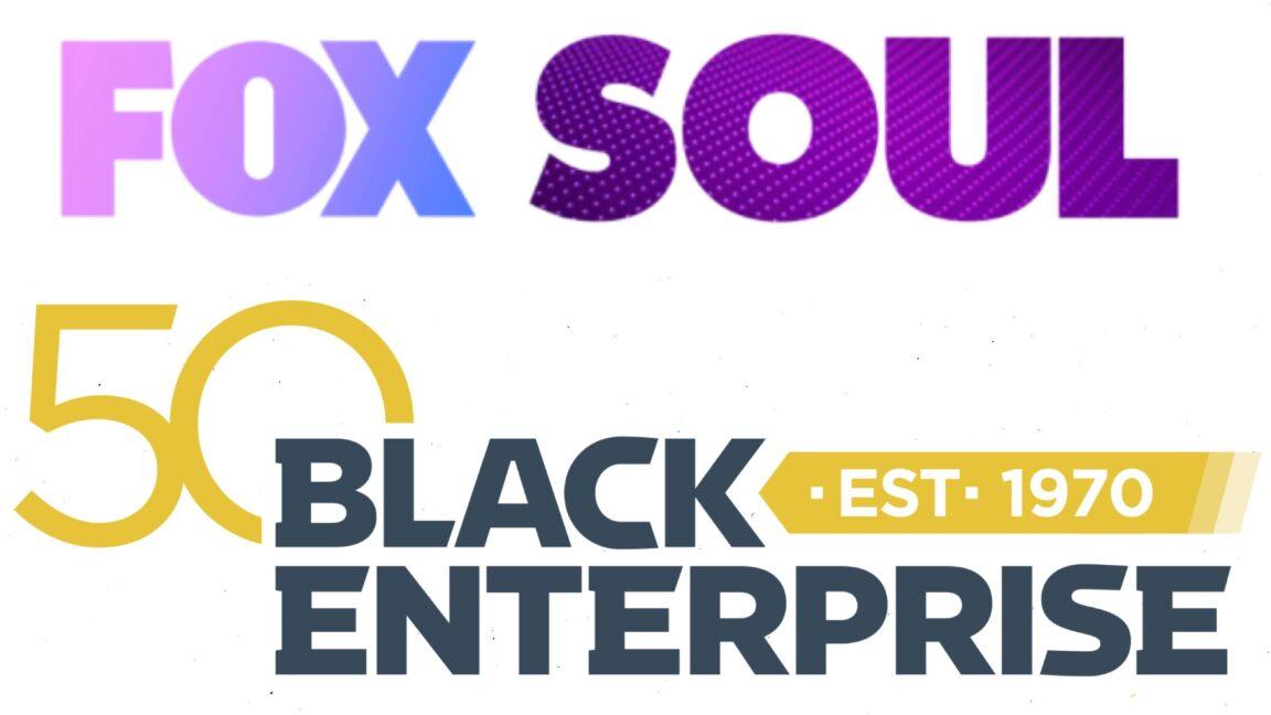 Fox Soul Black Enterprise
