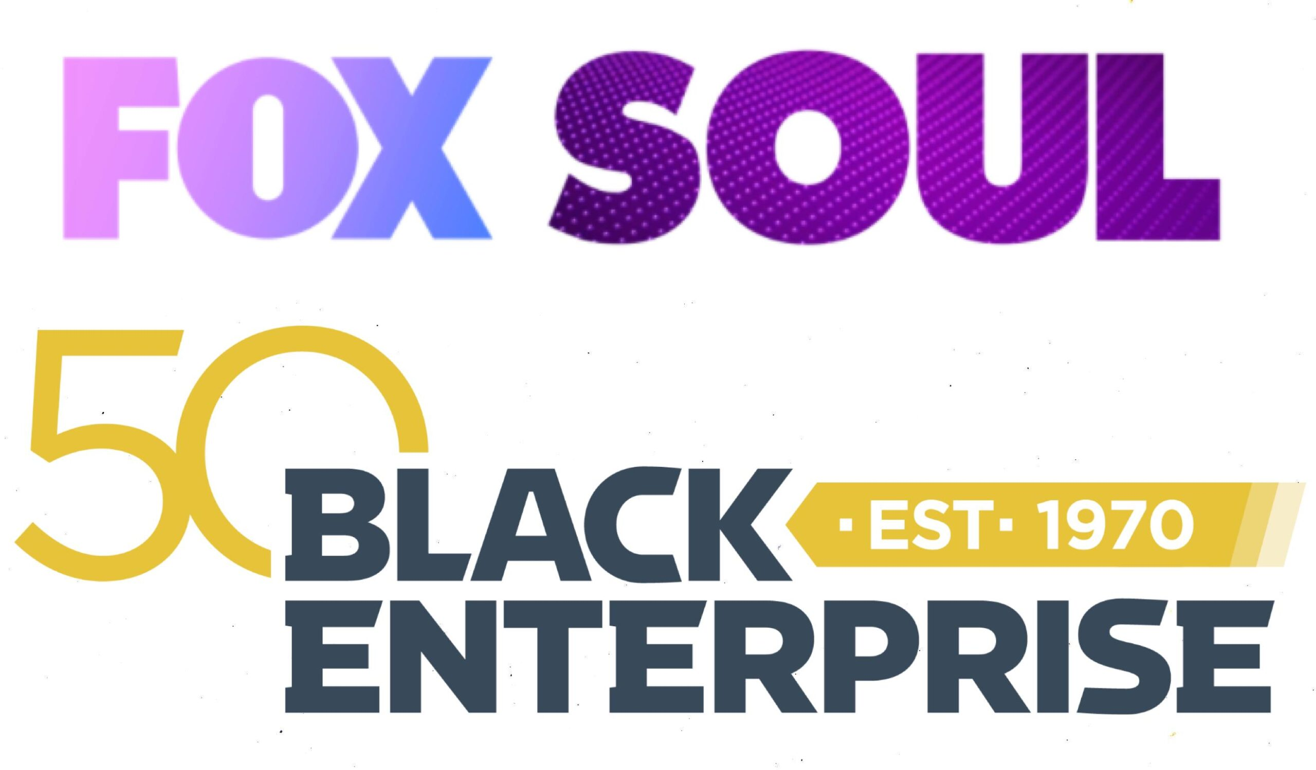 FOX SOUL and Black Enterprise Join Forces to Create Original Programming Highlighting Black Creatives